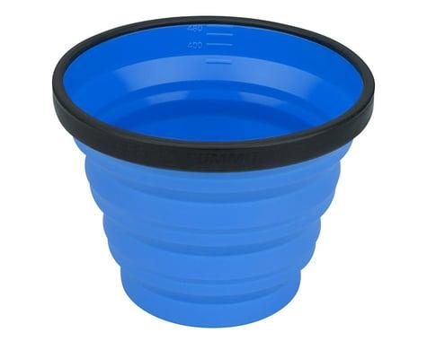 Sea To Summit X Mug (Royal Blue)