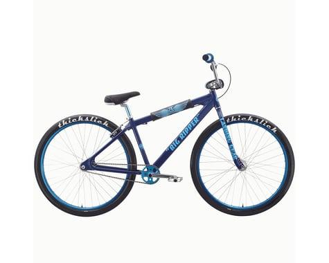 "SE Racing 2015 SE Big Ripper 29"" Bike (Blue)"