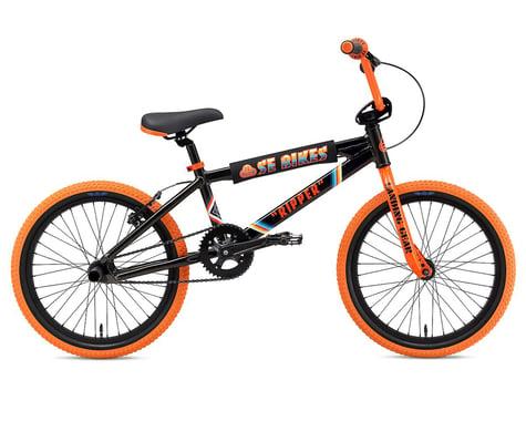 """SE Racing 2019 Ripper Bike (20"""" Toptube) (Black Sparkle)"""