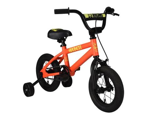 "SE Racing Bronco 12"" Kids Bike (Pink)"