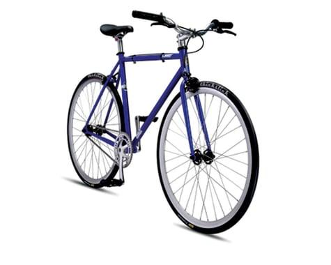 SE Racing 2012 SE Bikes Lager Single-Speed City Bike (Gold) (49)