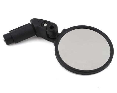 Serfas Stainless Lens Mirror (68mm)