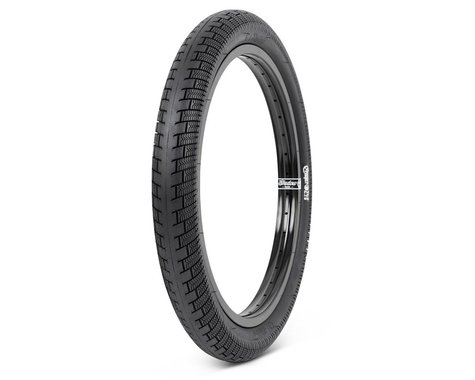 "The Shadow Conspiracy Creeper Tire (Black) (20"") (2.4"")"
