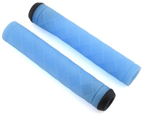 The Shadow Conspiracy Ol Dirty Grips (Pair) (Galaxy Blue)