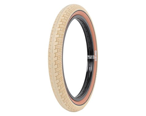 The Shadow Conspiracy Creeper Tire (Iroquois) (20 x 2.40)