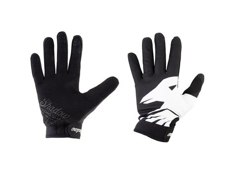 The Shadow Conspiracy Conspire Gloves (Registered) (L)