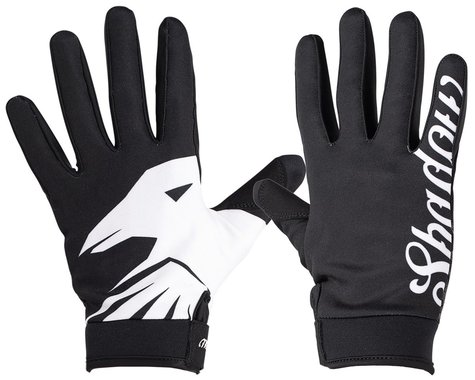 The Shadow Conspiracy Jr. Conspire Gloves (Registered) (Youth L)