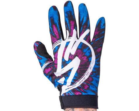 The Shadow Conspiracy Conspire Gloves (Extinguish)