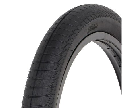 """The Shadow Conspiracy Serpent Tire (Black) (20"""") (2.3"""")"""