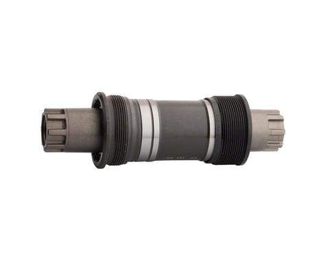 Shimano ES300 Octalink V2 Spline Bottom Bracket (English)