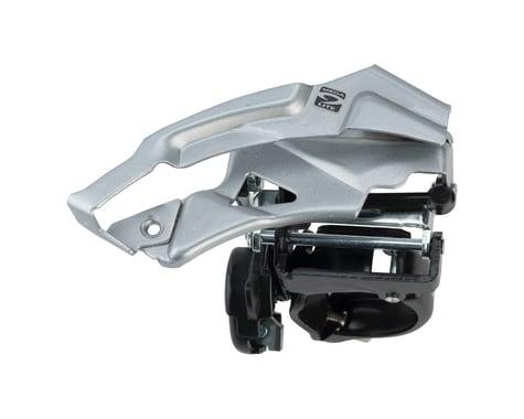 Shimano Altus FD-M2000 Front Derailleur (3 x 9 Speed) (28.6/31.8/34.9mm)
