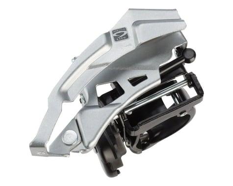 Shimano Acera FD-M3000 Front Derailleur (3 x 9 Speed) (28.6/31.8/34.9mm)