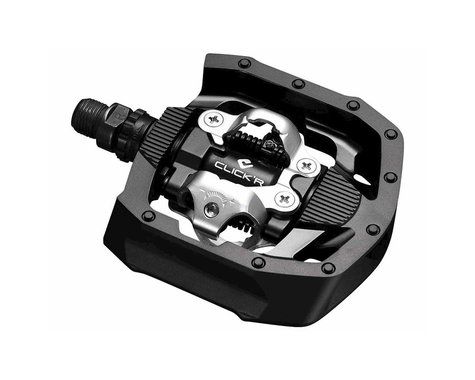 Shimano PD-MT50 Mountain Pedal