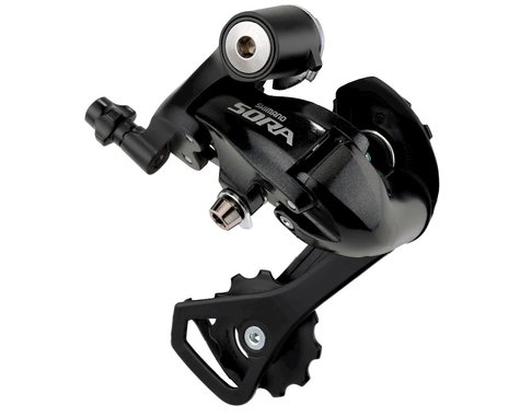 Shimano Sora 3500-Ss1 9-Speed Rear Derailleur