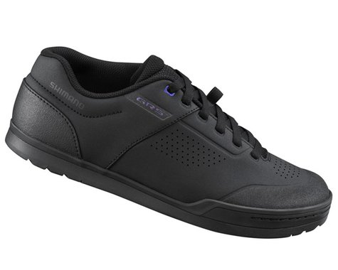 Shimano GR5 Mountain Bike Shoes (Black) (38)