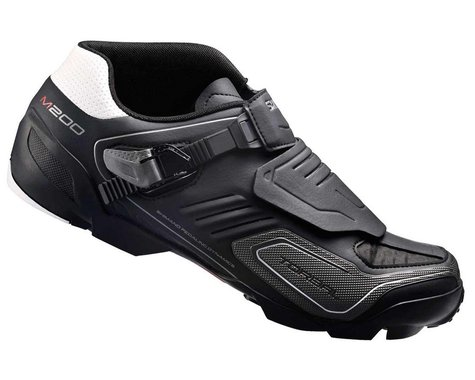 Shimano SH-M200 Men's MTB Shoes
