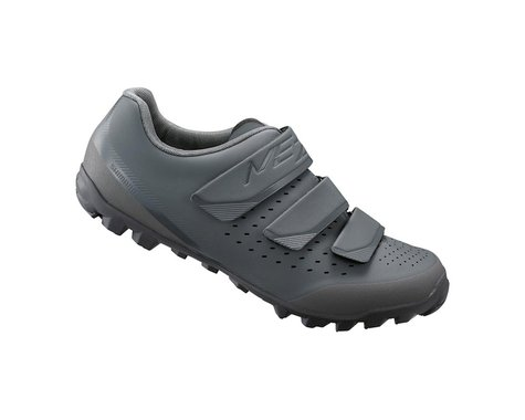 Shimano ME2 Women's Shoe (Gray)