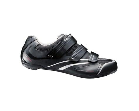 Shimano R078 Road Shoes