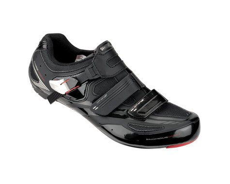 Shimano R107 Road Shoes