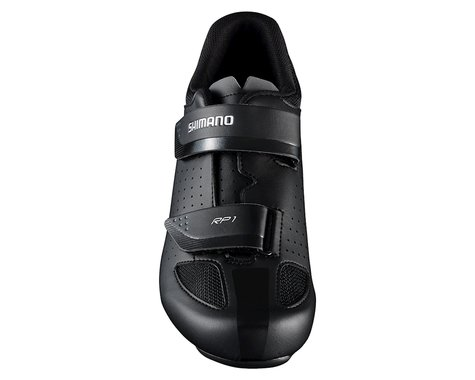 Shimano SH-RP100 Road Bike Shoes (Black) (44)