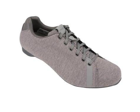 Shimano Women's SH-RT4W Road Shoes (Purple)