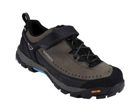 Shimano SH-XM7 MTB Shoes (Grey) (48)