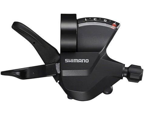 Shimano Altus SL-M315 Rear Trigger Shifter (Black)