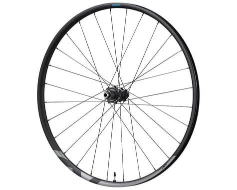 "Shimano Deore XT Trail 27.5"" Tubeless Rear Wheel (148 x 12)"