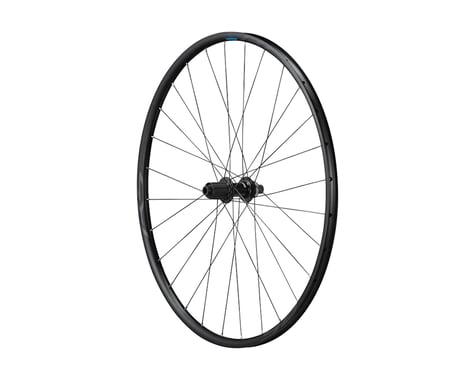 Shimano RS171 Disc Rear Wheel (142 x 12) (700c)