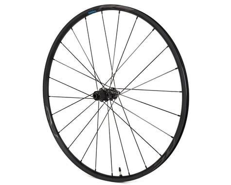 Shimano GRX WH-RS370 700c 11-Speed Tubeless Ready Rear Wheel (Center-Lock)