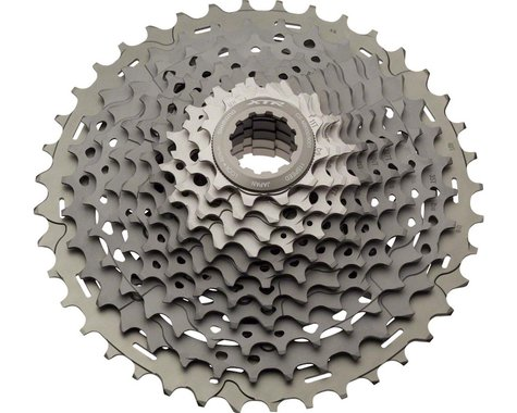 Shimano XTR CS-M9001 11-Speed Cassette for 1x, 2x and Triple (11-40T)