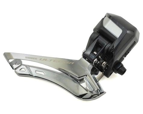 Shimano Ultegra Di2 FD-R8050 2x11 Front Derailleur
