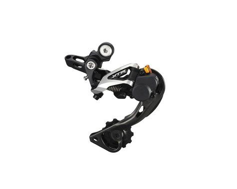 Shimano Xtr M986 Direct Mount Shadow Plus Gs Mid Cage Rear Derailleur