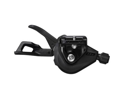 Shimano Deore M5100 Rear Trigger Shifter (Black)