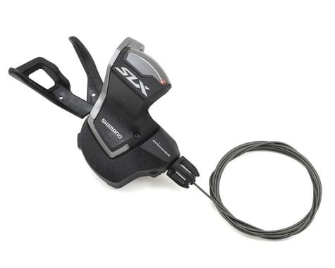Shimano SLX SL-M7000 Rear Trigger Shifter (Black)