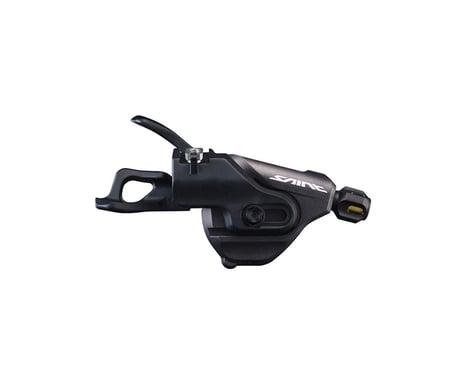 Shimano Saint Sl-M820b-I, I-Spec 10-Speed Right Shifter