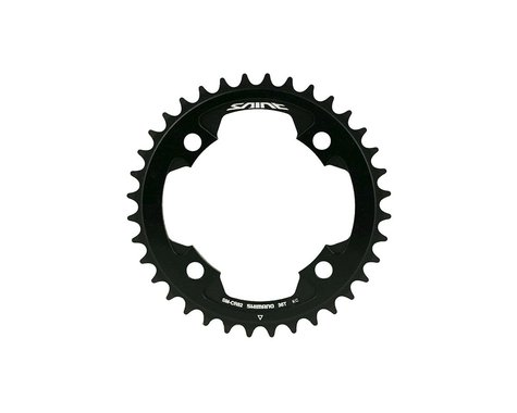 Shimano Saint DXR CR80 Chainring