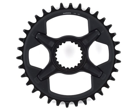 Shimano Deore XT SM-CRM85 1x Chainring (Direct Mount) (34T)
