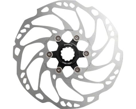 Shimano SM-RT70 Stainless Steel Disc Brake Rotor (Centerlock) (1) (203mm)