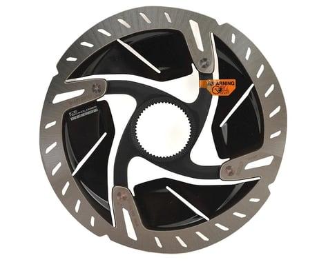 Shimano Dura-Ace RT900 Disc Brake Rotor (Centerlock) (1) (160mm)