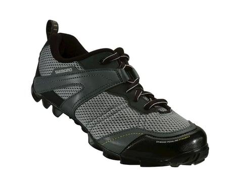 Shimano SH-MT23 MTB Shoes (Grey) (39)