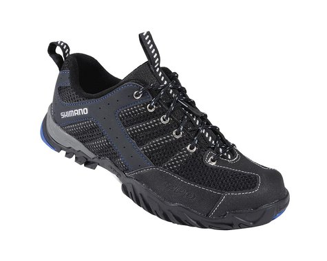 Shimano SH-MT33 MTB Shoes (Grey) (47)