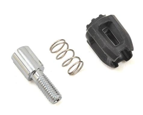 Shimano XT SL-M8000 Shift Pod Cable Adjusting Unit
