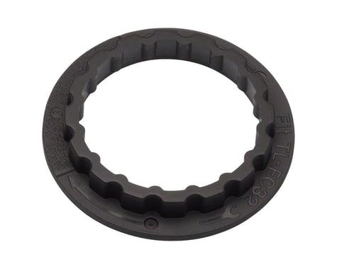 Shimano TL-FC24 Bottom Bracket Adaptor Tool