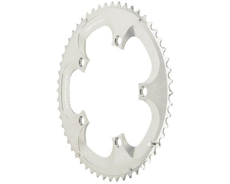 Shimano Dura-Ace 7800 10-Speed B-Type Chainring (130mm BCD) (50T)