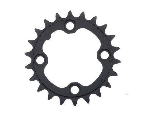 Shimano XT M760 9-Speed Chainring (64mm BCD)