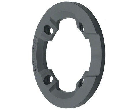 Shimano Saint M800-2 Bash Guard (Black) (32T) (104mm) (4-Arm)
