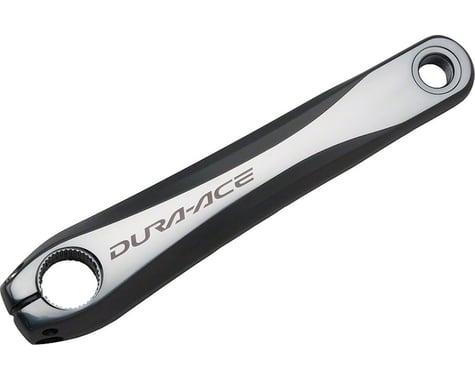 Shimano Dura-Ace Left Crank Arm (172.5mm)
