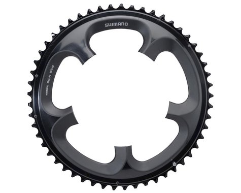 Shimano Ultegra 6700-G B-type Chainring (130mm BCD) (53T)