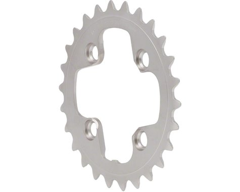 Shimano XTR M980 Inner Chainring (104mm BCD) (42T)